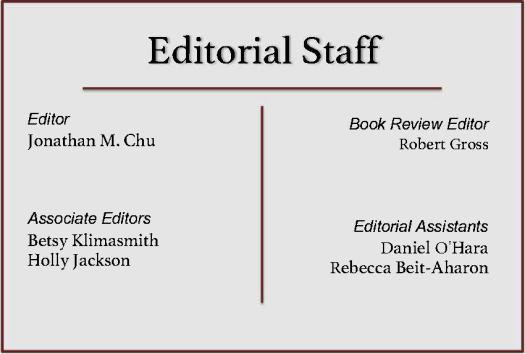 editorialstaff-feb21